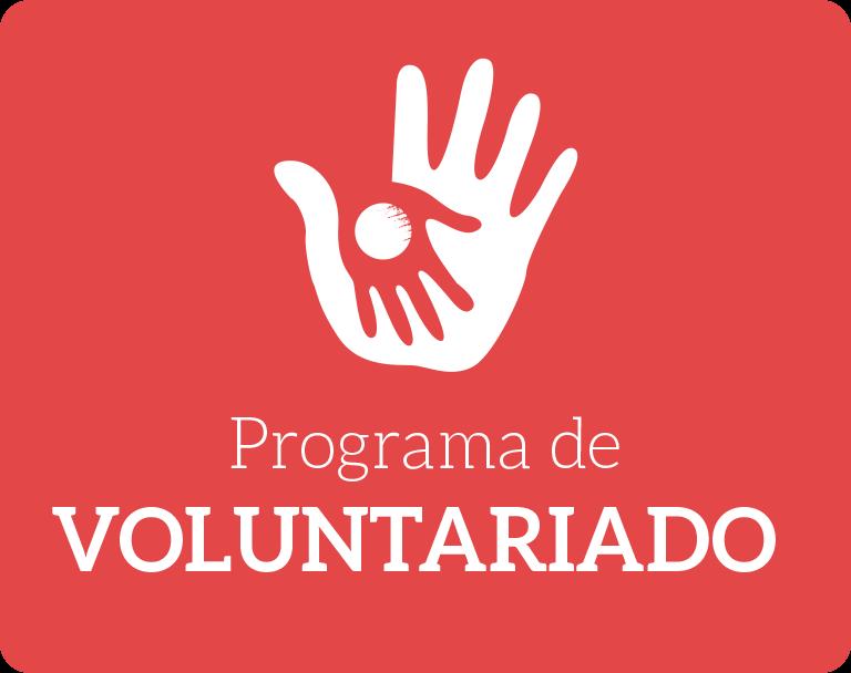 banner_voluntariado