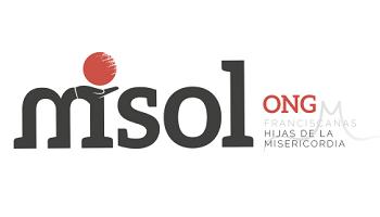 Nueva página web de Misol
