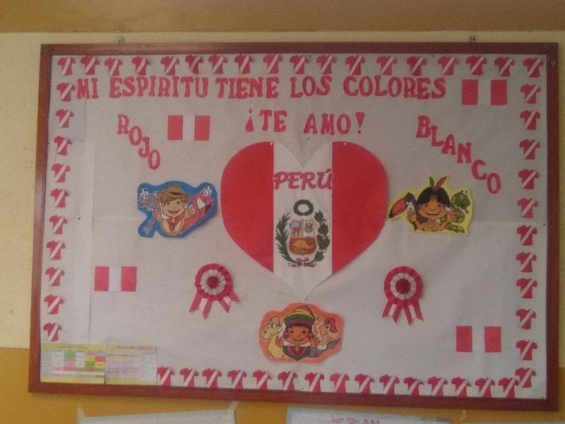Esther y Cristina nos escriben desde Trujillo (2)