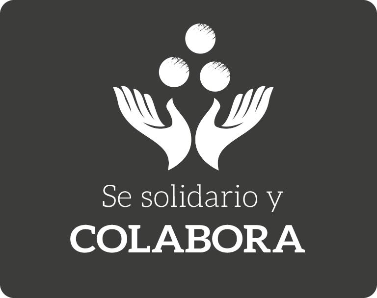 banner_donativo