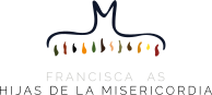 Franciscanas Hijas de la misericordia