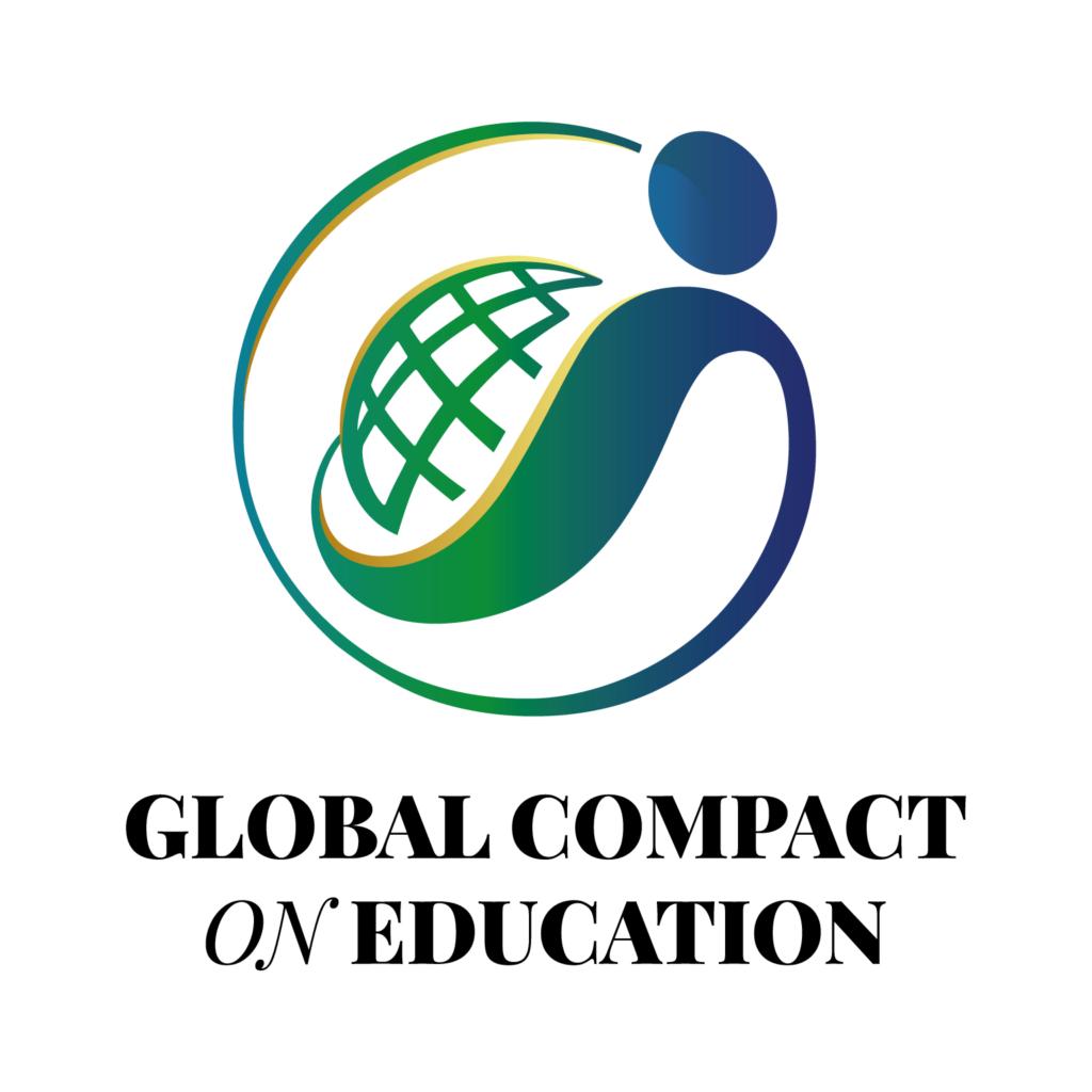 13 de mayo, Día Mundial de la Educación Católica